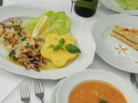 8.Festa_losinjske_kuhinje-Silvana_13_resize